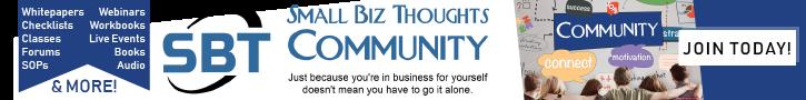 SBT-Community-728x90-1.png